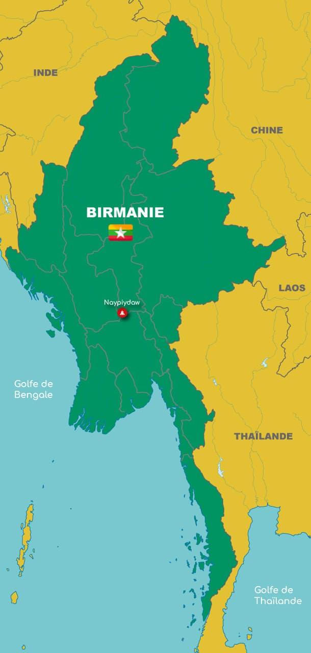 Carte-generale-birmanie